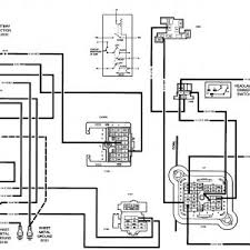 toyota yaris wiring diagrams wynnworlds me