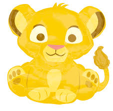 photo do it yourself lion king image