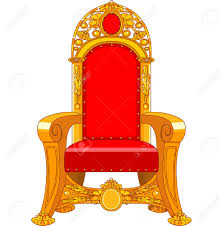 throne chair images u0026 stock pictures royalty free throne chair