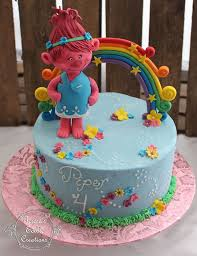 448 best my cake creations images on pinterest