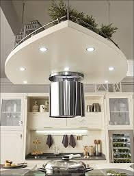 Kitchen Fan Light Fixtures by Kitchen Nautical Chandelier Nautical Fans Beach Themed Ceiling