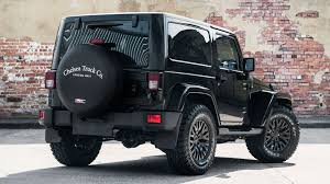 jeep wrangler exhaust systems jeep wrangler crosshair exhaust system exterior upgrades