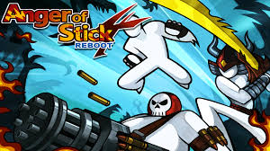anger of stick 4 android apps on google play