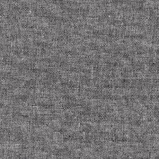home decor weight fabric home decor weight fabric bloomerie fabrics