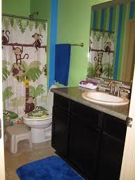 gorgeous 25 bathroom windows you can u0027t see through decorating