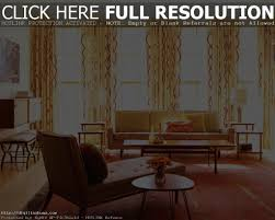 Bedroom Window Treatments For Small Windows Wonderful Window Treatment Small Living Room Modern Curtains For