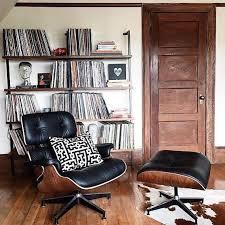 manhattan home design manhattan home design review eames lounge chair replica