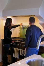 home design consultant kitchen design consultants kitchen design consultants home