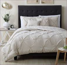 bedroom king size comforter sets king size bedspread sets on