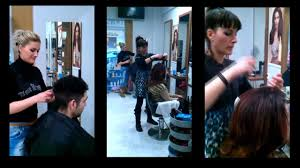twins coiffure hair salon and stylists youtube