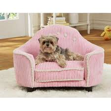 Shabby Chic Dog Beds by Dog Beds Wayfair Co Uk