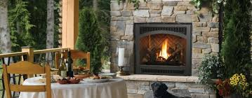 Fireplace Inserts Seattle by Fireplace Inserts Seattle Home Design