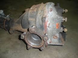 nissan 350z drive shaft garage sale r32 diff 5 spd parts silvia parts misc items nissan