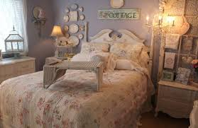 Unique Country Decorating Ideas For Bedrooms Farmhouse Cottage - Country decorating ideas for bedrooms