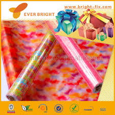 factory price gift wrapping paper gift wrapping paper