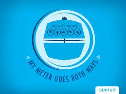 sunrun logo helping sunrun shine arson