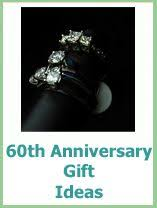 60th anniversary decorations best anniversary party ideas 60th anniversary 60