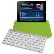 Laptop Desk Bed by Accessorygeeks Com Kikkerland Black Comfortable Ibed Portable