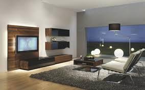 fernsehwand ideen fernsehwand ideen neu wohnzimmer fernsehwand am besten büro stühle