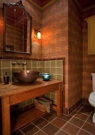 Craftsman Bathroom Vanities Craftsman Style Bathroom Vanity Google Search House Ideas