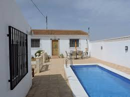 old farmhouses real estate spanish rural properties for sell in