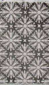 134 best cool rugs and patterns images on pinterest area rugs