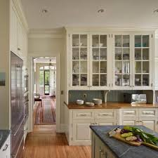 used kitchen cabinets doors country home used kitchen wall cabinet craigslist with glass doors buy used kitchen cabinets craigslist kitchen wall cabinets with glass doors home