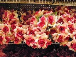 Wholesale Silk Flowers Saleplace Silk Flowers In Dallas Fort Worth Texas