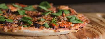 ferraris pizza s