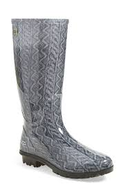 ugg sale boxing day 188 best ugg boots images on ugg boots boots and