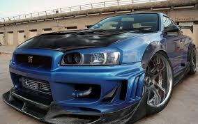 nissan skyline engine nissan skyline gt r u2013 japanese beast