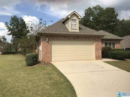 Small 2 Car Garage Homes Cute Homes For Rent In Birmingham Al