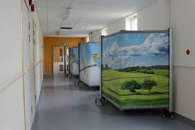room partitions kwickscreen blog u2014 kwickscreen hospital