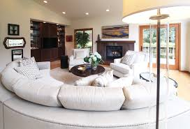 entertainment center designs living room transitional with antique