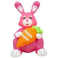 easter decorations on sale easter decorations 81 best easter finds on
