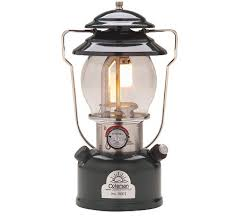 lighting a coleman lantern brighten up your outdoor trips with coleman lantern cing tourist