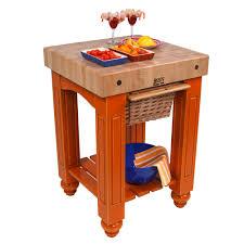 gourmet butcher blocks gathering block 25 description model
