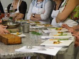 cours de cuisine normandie le manoir du lys bagnoles de l orne normandie en normandie cdt de