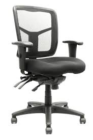 High Quality Office Chairs Workstation Chairs 1stop Office Furniture