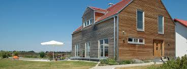 Vollstammhaus Preise Junges Wohnen Bauen Sie Ihr Holzhaus Passivhaus