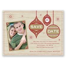 save the date cards wedding retro card save the date invitations by