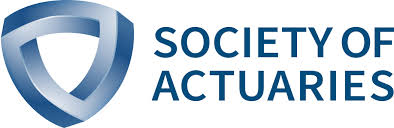 Actuarial Specialist Society Of Actuaries Names Jeremy Brown As President Elect