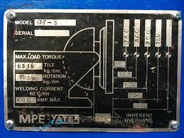 100 kemppi service manual 180 spectrum welding supplies ltd