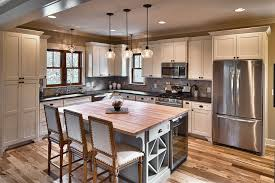 kitchen idea gallery idea gallery american heritage homes
