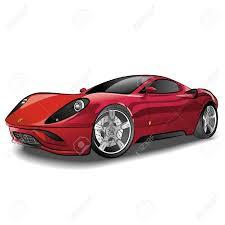 expensive car clipart clipartxtras