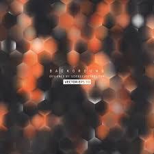 black and orange polka dot halloween background 2820 orange background vectors download free vector art