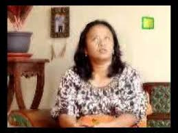 kesaksian crystalx suami puas setelah istri pakai crystalx youtube