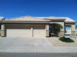 exterior paint website with photo gallery dunn edwards exterior