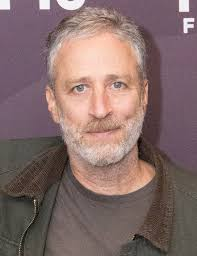 biography jon english jon stewart wikipedia