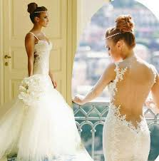 key back wedding dress mash back wedding dress wedding dresses dressesss